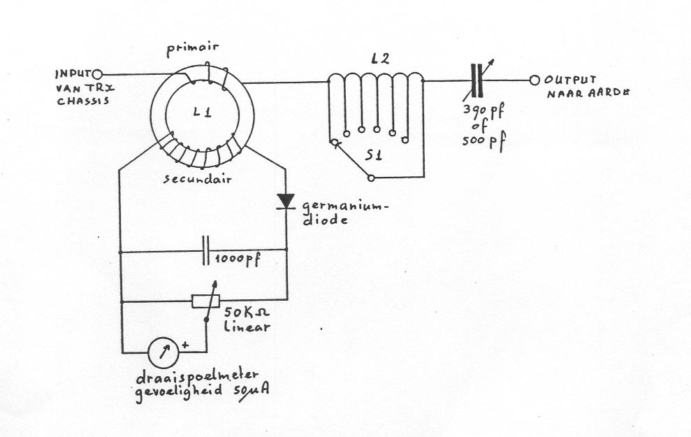 Artificial Ground Schematic Product Wiring Diagrams